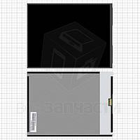 "Дисплей для планшета China-Tablet PC 7,85"", 7,85"", (1024*768), 35 pin, #KD079D1-35NA-A1/B080XAN02.0"