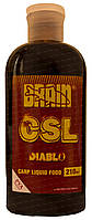 Добавка Brain C.S.L. Diablo (Spice) 210ml