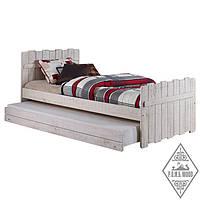 """Односпальная кровать """"Донко"""", фото 1"""