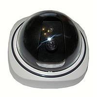 Камера муляж 1200B