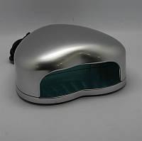 LED Лампа для гелевого наращивания 3W YRE L-008/84-31