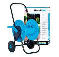 "Тележка для шланга Cellfast 1/2"" 45 м"