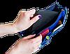 Органайзер для сумки  ORGANIZE украинский аналог Bag in Bag (синий), фото 5