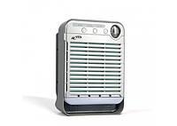 Очиститель воздуха с ионизацией Air Comfort GH-2173