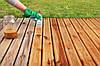 Антисептики для обработки деревянного дома