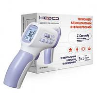 Термометр бесконтактный инфракрасный Heaco DT-8806S