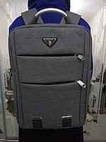 Рюкзак новые модели ТА 2307