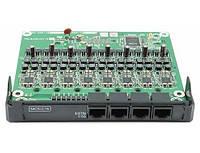 Карта 16-портовая внутренних  аналоговых портов,KX-NS5174X