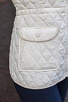 Пиджак женский Freever 1615, фото 3
