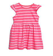 Платье летнее  Primark Англия