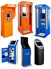 Подключение к системе приема платежей через сеть платежных терминалов, фото 5