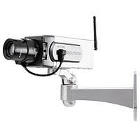 Камера муляж 1400, CDS-сенсор, новинка