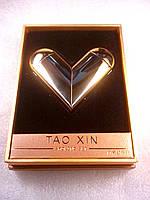 USB Зажигалка Tao Xin трансформер газ и спираль накаливания.