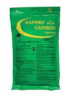 Карибу - гербицид, 0,60 кг, Du Pont (Дюпон), США