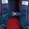 Рюкзак школьный каркасный Kite 531 FC Barcelona, фото 8