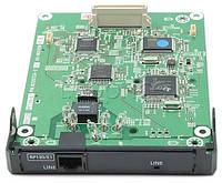 Карта цифрового интерфейса ISD N PRI KX-NS5290CE