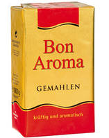 Кофе молотый Bon Aroma Gemahlen 1кг