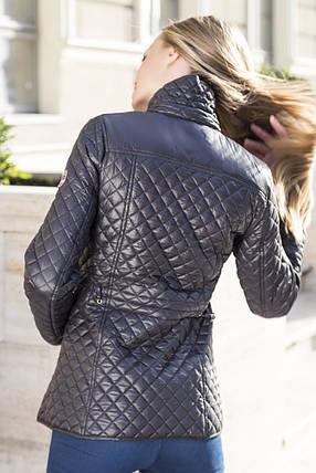 Пиджак женский Freever 1616, фото 2