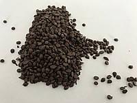 Глазурь кондитерская (черная)