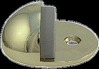 Ограничитель дверной Apecs DS-0002-G