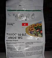 Танос - фунгицид, 2 кг, Du Pont (Дюпон), США