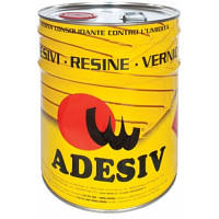 Грунтовка Adesiv PRIMER PR