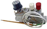 Газовая автоматика АРБАТ-1 (с гайкой)