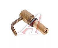 Распылитель ВАЗ-2101 №40 (гусачек) (ДААЗ)