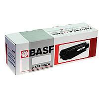 Картридж BASF для HP LJ P1102/M1132/M1212, Canon 725 аналог CE285A (BASF-KT-CE285A)