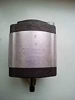 Гидравлические насос Bosch rexroth1517222698