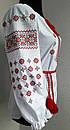 Вышиванка женская крестиком ЖТ 21, фото 4