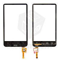 Сенсорный экран для мобильных телефонов HTC A9191 Desire HD, G10