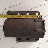 Гидроцилиндр подъемника в сборе Синтай 120-304 (нового образца)