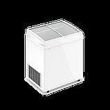 Морозильный ларь Frostor F 200 E, фото 2