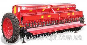 Сеялка зерновая СЗТ 3.6А