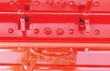 Сеялка зерновая СЗТ 3.6А, фото 2