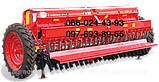 Сеялка зерновая СЗТ 3.6А, фото 4