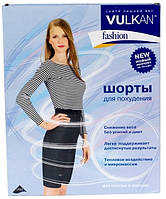 Шорты VULKAN FASHION
