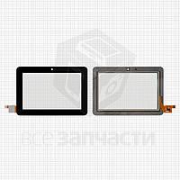 Сенсорный экран для электронной книги Amazon Kindle Fire 7 HD, черный, #94-VTM-0 E179240/R54W1B9