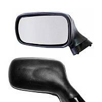 Зеркало ВАЗ-2101 на филенку к-т (лев+прав) АУДИ (L2)
