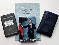 "Парфюм GIVENCHY ""Gentlemen Only Man"" мужской 20 мл"