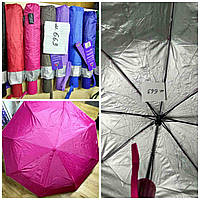 Женский зонтик оптом и в розницу