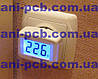 Вольтметр переменного тока DM55-1