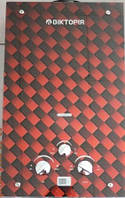 Газовая колонка Виктория JSD 08L