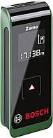 Bosch Zamo II дальномер лазерный в металлической упаковке (0603672620)