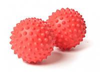 Мячи ACTIVA SMALL Ledragomma пара