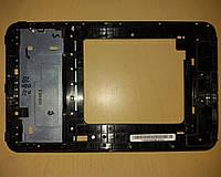 Верхняя часть корпуса Lenovo A3000