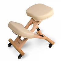 Детский массажный стул US MEDICA Zero Mini