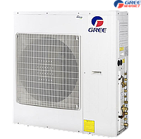Наружный блок GREE GWHD(42)NK3BO 5 помещений