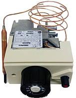 Газовая автоматика EURO SIT Евросит 630  для котлов